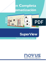 Catálogo-Superview-23