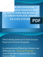 foncier_rural_me_kone_mahoua.pdf