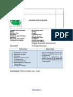 informe laboral 2.docx