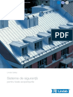 Lindab Safety[1].pdf
