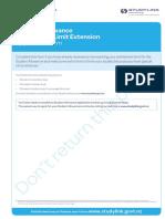 student-allowance-entitlement-limit-extension.pdf