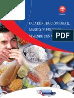 guia_nutricion_viviendo_VIH.pdf