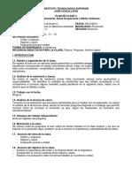PLAN 4_Seguridad Industrial_1ero a MECANICA