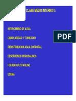 5-+Clase+Medio+interno+2013+Final