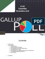 0065-18061210 GALLUP POLL #128