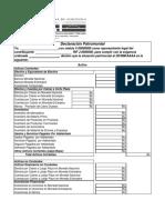 DECLARACIONJURADADEPATRIMONIOCE.pdf