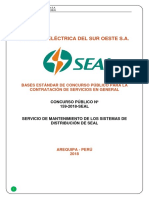 Bases_Matto._Distribucion_REVISADO___vfina