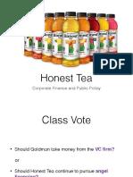 Honest Tea for pdf.pdf