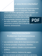 MACROECONOMÍA.ppt