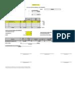 sueldo del residente.pdf