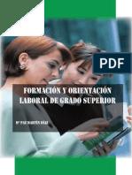 muestra-fol-gs-pazmartin-pdf.pdf