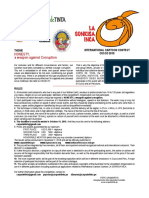 rules_contest_cartoon_si_cusco2018_english.pdf