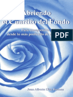 version_demo_pdf abriendo cuartito del fondo.pdf
