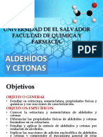 05.Aldehidos y cetonas2017  6 sep 2017.pdf