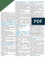 1_5147996291166371845.pdf