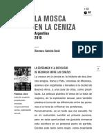 16_La_mosca_en_la_ceniza.pdf