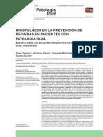 2015_23.pdf