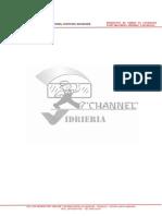 CHANELE.docx