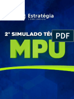 PDF-Simulado-MPU.pdf