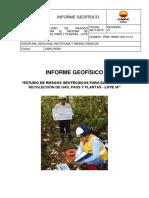 PRW-160501-IGF-01-01
