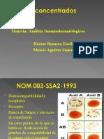 NOM-003-S..