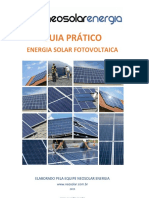 Guia Energia Solar