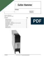 TD04303002E.pdf