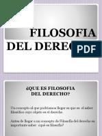 Qué_es_filosofia