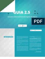20180628GUIA25_InstitutoQuintessa_Outubro2015.pdf