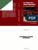 orig-de-1ra-inter.pdf