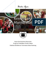 Buku Ajar IKM 2018 Ed.1