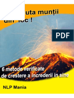 Poti muta muntii din loc - 6 metode verificate.pdf