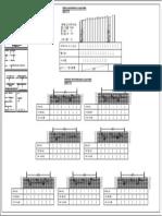 0918-MASTER-ROMA-R01-2de2.pdf