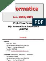 IntroCorso_2018-19.pdf
