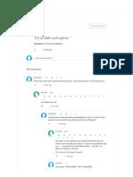_Ich schlafe nicht gerne._ - Duolingo.pdf