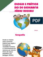 Slide M Do E Da Geografia