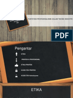 PPT - Fikri Rais.pptx