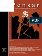 Pensar Epistemologia y Ciencias Sociales.pdf