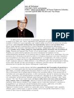 100 Maneras de Poner Las Pilas a Tu Familia - Jose Javier Avila