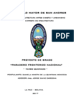 ejemplode-tambo.pdf