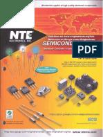 NTE 14TH - Semiconductor - EnigmaTeam.pdf
