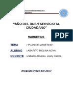 PLAN-MARKETING.doc