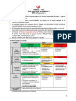 S08_DD2_Actividad grupal aavance fernando.docx