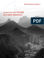 renewable-energy-in-latin-america-134675.pdf