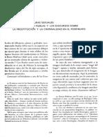 Del Conde, Teresa.pdf