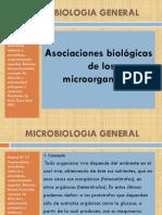 1º Teoria Micro Gral.