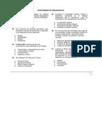 Conocimientos Pedagógicos (2) (1)