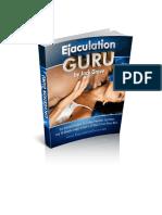 198968165-Ejaculation-Guru.pdf