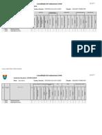 rptConsEvalSecundaria-IIT-3°