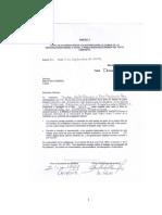 T168.pdf